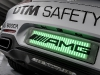 mercedes-amg-gt-s-safety-car13