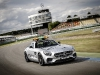 mercedes-amg-gt-s-safety-car3