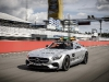 mercedes-amg-gt-s-safety-car4