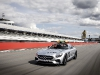 mercedes-amg-gt-s-safety-car5