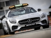 mercedes-amg-gt-s-safety-car9