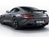 2016-mercedes-amg-gt-s-edition-1-rear-three-quarter-view