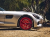 mercedes-amg-gt-gets-candy-red-forgiato-wheels-photo-gallery_1