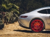 mercedes-amg-gt-gets-candy-red-forgiato-wheels-photo-gallery_3