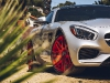 mercedes-amg-gt-gets-candy-red-forgiato-wheels-photo-gallery_4