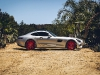 mercedes-amg-gt-gets-candy-red-forgiato-wheels-photo-gallery_5