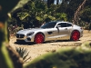mercedes-amg-gt-gets-candy-red-forgiato-wheels-photo-gallery_7