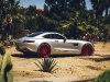 mercedes-amg-gt-gets-candy-red-forgiato-wheels-photo-gallery_8