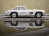mercedes-benz-300sl-alloy-gullwing