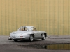 mercedes-benz-300sl-alloy-gullwing1