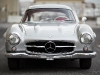 mercedes-benz-300sl-alloy-gullwing10