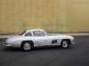 mercedes-benz-300sl-alloy-gullwing12