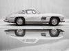 mercedes-benz-300sl-alloy-gullwing2