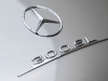 mercedes-benz-300sl-alloy-gullwing4