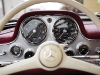 mercedes-benz-300sl-alloy-gullwing6