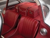 mercedes-benz-300sl-alloy-gullwing7