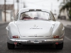 mercedes-benz-300sl-alloy-gullwing8