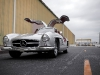 mercedes-benz-300sl-alloy-gullwing9