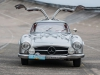 mercedes-benz-300sl5