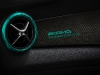 a-45-amg-petronas-green-edition-launched-in-japan-videophoto-gallery-1080p-1