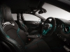 a-45-amg-petronas-green-edition-launched-in-japan-videophoto-gallery-1080p-8