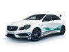 a-45-amg-petronas-green-edition-launched-in-japan-videophoto-gallery-1080p-9
