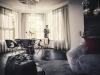 mercedes-benz-living-fraser_100529004_l