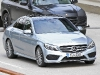 2015-mercedes-benz-c-class-w205-completely-revealed-photo-gallery-1080p-1