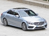 2015-mercedes-benz-c-class-w205-completely-revealed-photo-gallery-1080p-2