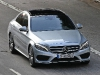 2015-mercedes-benz-c-class-w205-completely-revealed-photo-gallery-1080p-3