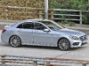 2015-mercedes-benz-c-class-w205-completely-revealed-photo-gallery-1080p-4