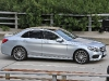 2015-mercedes-benz-c-class-w205-completely-revealed-photo-gallery-1080p-5