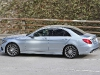 2015-mercedes-benz-c-class-w205-completely-revealed-photo-gallery-1080p-6