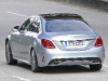 2015-mercedes-benz-c-class-w205-completely-revealed-photo-gallery-1080p-7