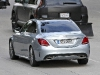 2015-mercedes-benz-c-class-w205-completely-revealed-photo-gallery-1080p-8
