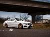 Mercedes-Benz C300 by SR Auto Group
