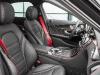 2015 Mercedes-Benz C450 AMG 4Matic