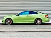 mercedes-benz-c63-amg-coupe-legacy-edition1