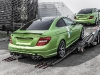 mercedes-benz-c63-amg-coupe-legacy-edition3