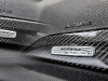 mercedes-benz-c63-amg-coupe-legacy-edition4