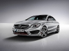 2015-mercedes-benz-cla250-sport-package-plus-front-view