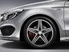 2015-mercedes-benz-cla250-sport-package-plus-wheel