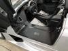Mercedes-Benz CLK GTR Roadster auction