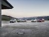Mercedes-Benz CLS-Klasse Facelift (BR 218) 2014
