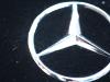 mercedes-cls-shooting-brake-wrapped-in-velvet-video_4