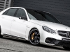 e63_amg_tuning_mercedes