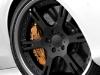 wheels_mercedes_e212_amg63_4matic_s