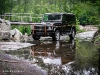 mercedes-benz-g-class-by-carlex-design