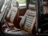mercedes-benz-g-class-by-carlex-design12