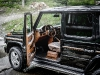 mercedes-benz-g-class-by-carlex-design3